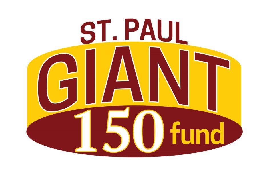 Giant 150 v2